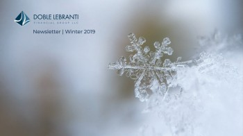 Newsletter | Winter 2019