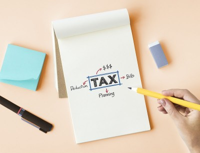 Year End 2020 Tax Tips