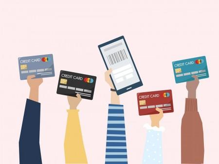 Credit Card Dos and Don'ts