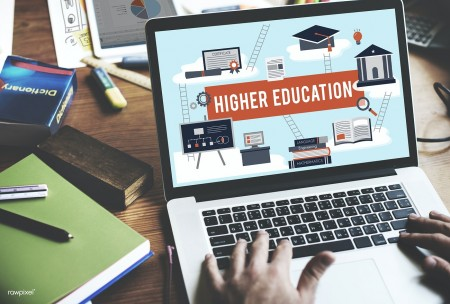 New Changes to College Financial Aid and Education Tax Benefits