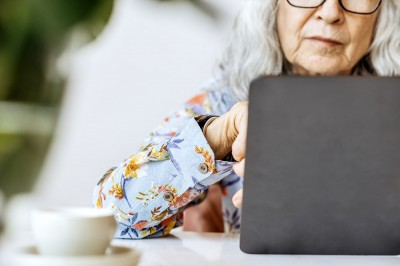 Social Security Retirement Benefits: Answers to FAQs