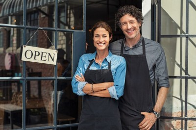 You've Received an Unsolicited Offer for Your Business — Now What?