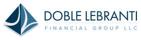 Doble LeBranti Financial Group, LLC